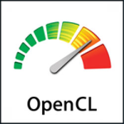 OpenCL.org